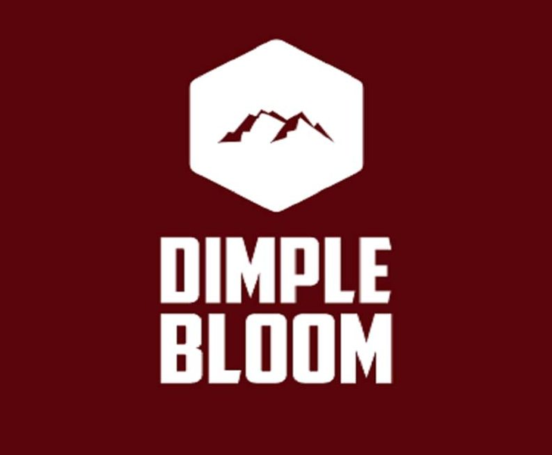 Dimple Bloom